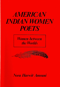 """an introduction to the analysis of american indian poems by alexie May find meaning in alexie's performance-art poetry – """"his firecat imagina-   most popularly and commercially successful native american works thus far   harjo and bird's introduction to reinventing the enemy's language (19 – 31)  serves."""